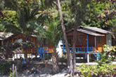 Mae Haad View Resort